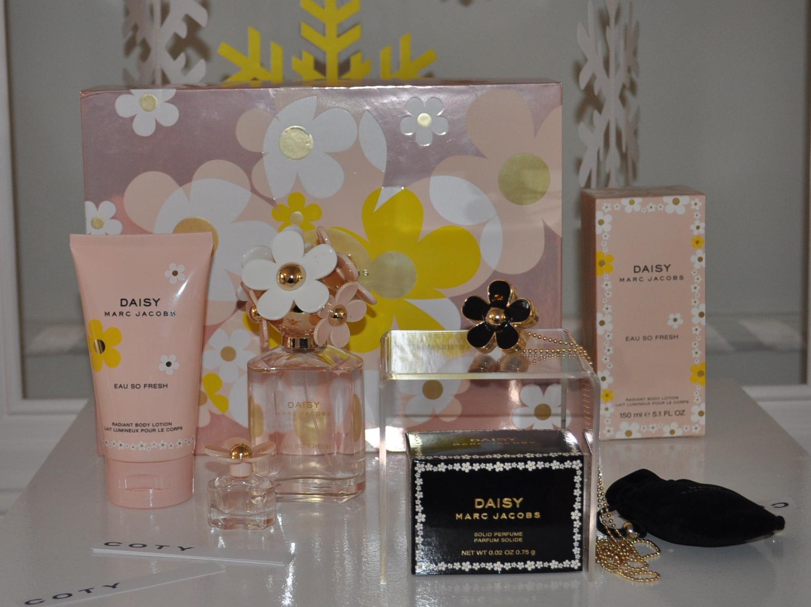 6301ed32331e1 Christmas Gift Guide  Perfume Sets
