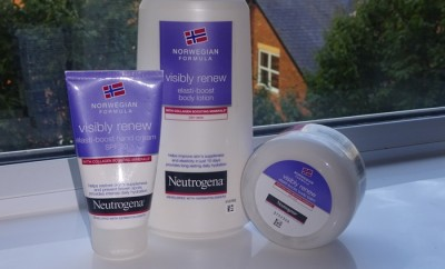 neutrogena visibly renew elasti-boost