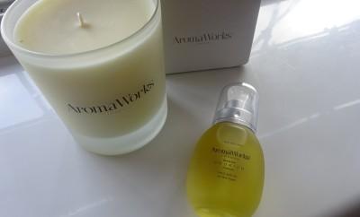 aromaworks 1