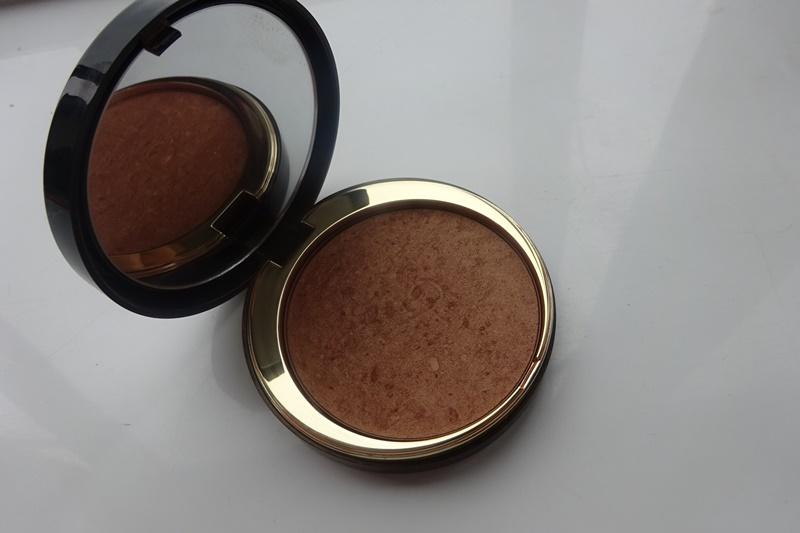 black up sublime powder 1