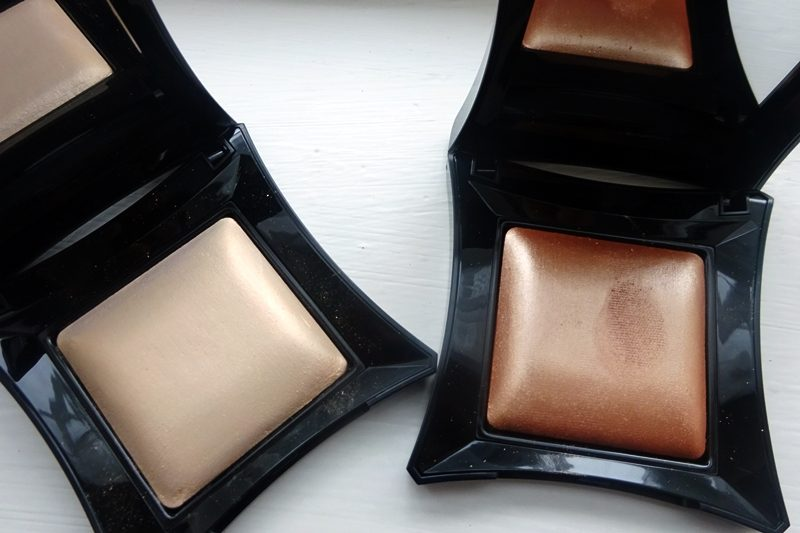 illamasqua-beyond-powders