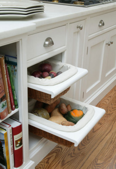 kitchen-storage-accessories